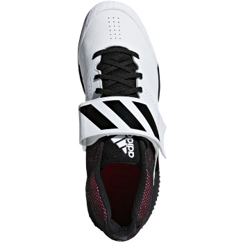 cisne frío precisamente  VS Running Shoes > Throw Shoes > Adidas adiZero Javelin - B37491