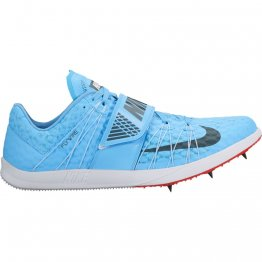 Nike Zoom TJ Elite - 446