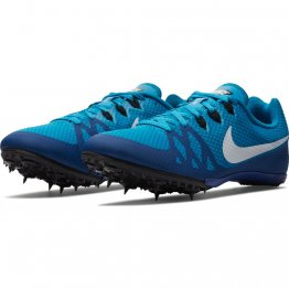 Nike Zoom Rival MD 8 - 414