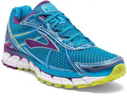 Brooks Adrenaline 15 W - Size 5.5