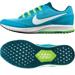 Nike Zoom Air Speed Rival 6 - 400