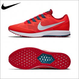 Nike Zoom Air Speed Rival 6 - 601