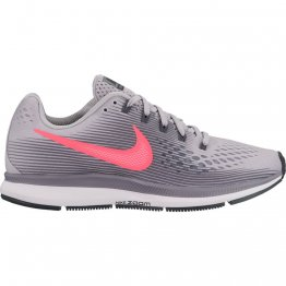 Nike Air Zoom Pegasus 34 W - 006