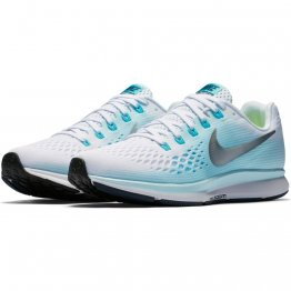 Nike Air Zoom Pegasus 34 W - 104