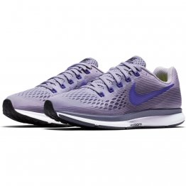 Nike Air Zoom Pegasus 34 W - 501
