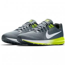 Nike Zoom Structure 21 M - 007