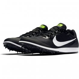 Nike Zoom Rival D 10  - 017