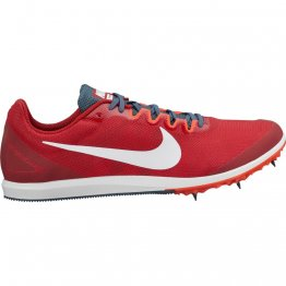 Nike Zoom Rival D 10  - 601