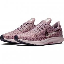 Nike Air Zoom Pegasus 35 w - 601
