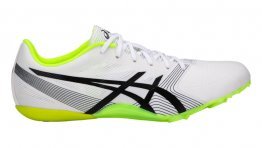 ASICS Hypersprint 6 - 0190