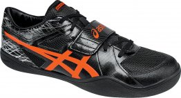 ASICS Throw Pro