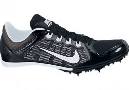 Nike Zoom Rival MD 7 - 010