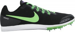 Nike Zoom Rival D 9 - 035