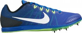 Nike Zoom Rival D 9 - 413