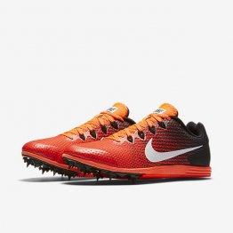 Nike Zoom Rival D 9 - 811