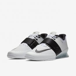 Nike Romaleos 3 M Weightlifting Shoe -101