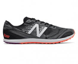 New Balance Seven Spikeless W