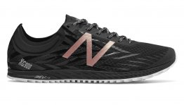 New Balance XC900v4 Spikeless W