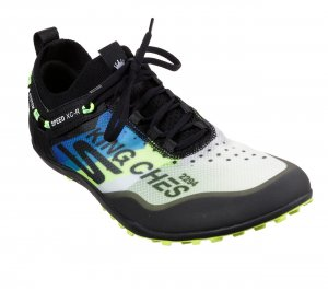Skechers Speed XCR Hyper