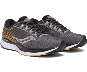 Saucony Guide 13 Mens S20548-45