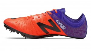 vazee verge new balance
