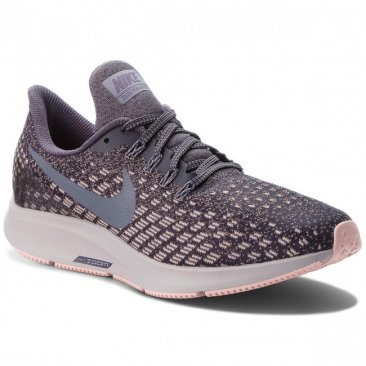 Nike Air Zoom Pegasus 35 W - 006
